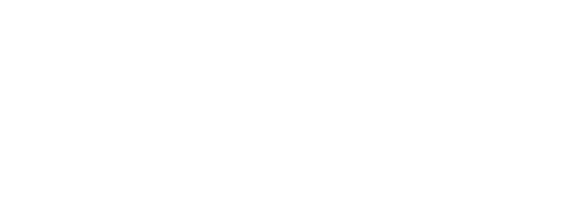 MG Garage Breda Retina Logo